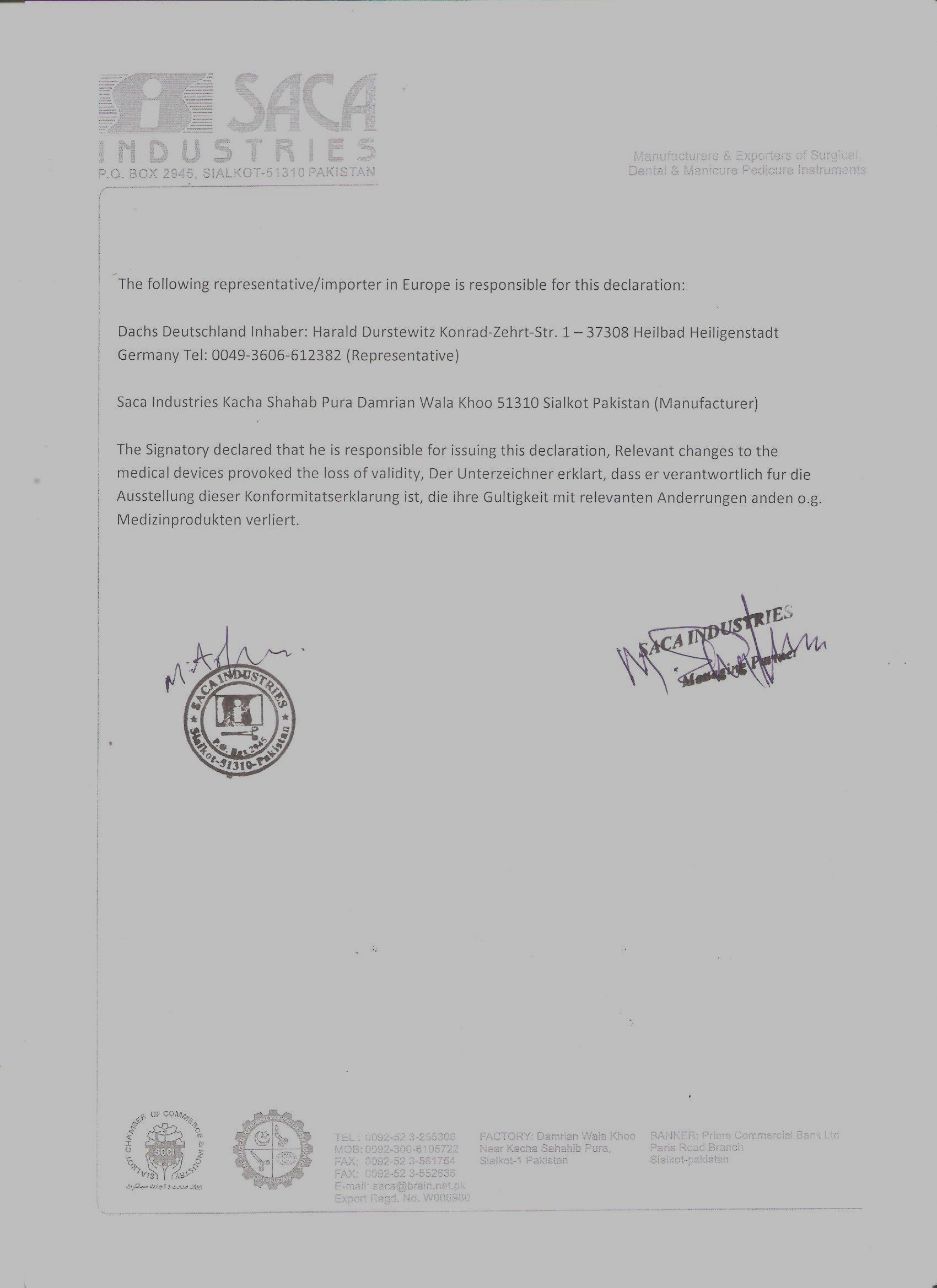 Konformit-tserkl-rung-Saca-2